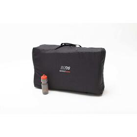 Buds BIKEProtect Universal Bike Transport Bag